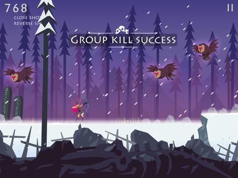 Vikings captura de pantalla 12
