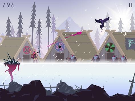 Vikings screenshot 13