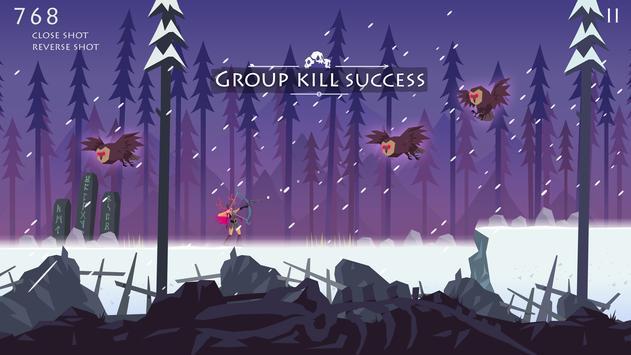 Vikings captura de pantalla 2