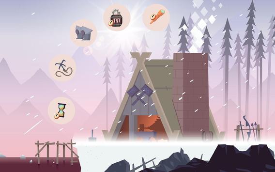 Vikings screenshot 6