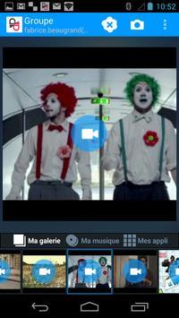 PinPok screenshot 3