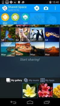 PinPok screenshot 6
