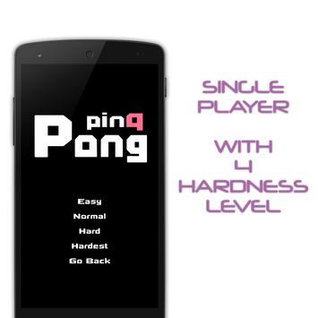 Pinq Pong screenshot 3