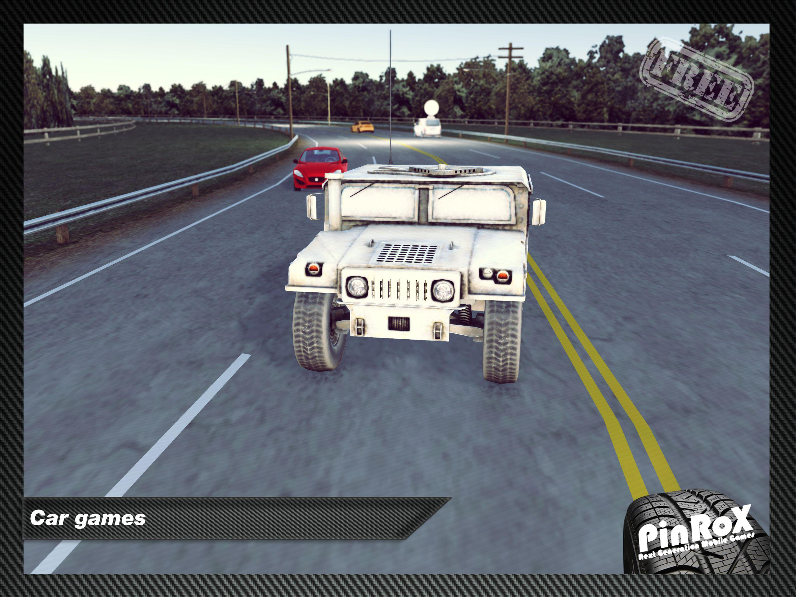 Hummer Jeep Simulator 3d Free Mobile Game For Android Apk Download