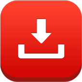 Pinsave - Image Downloader for Pinterest icon