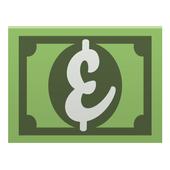 EUREKA Offers icon