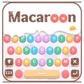 Macaroon Keyboard