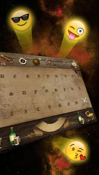 Corsair Keyboard apk screenshot