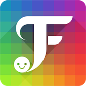 FancyKey icon