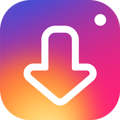 EasyView for Instagram icon