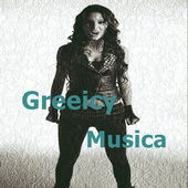 Greeicy Songs Musica icon