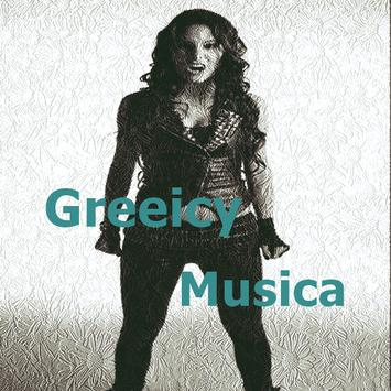 Greeicy Songs Musica poster