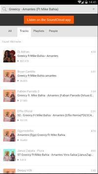 Greeicy Songs Musica screenshot 4