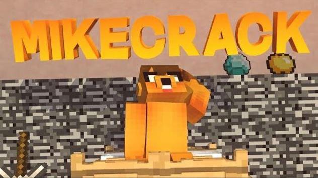 Mikecrack Videos poster