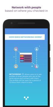 Pintwise - Nightlife & Networking screenshot 3