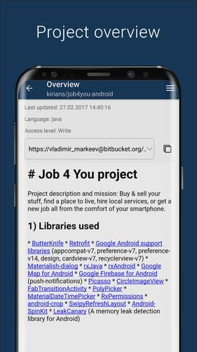 Bitbasket for Android - APK Download
