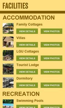 mambukal family cottage