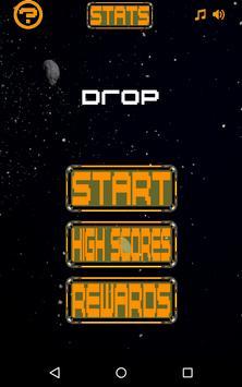 Drop screenshot 13