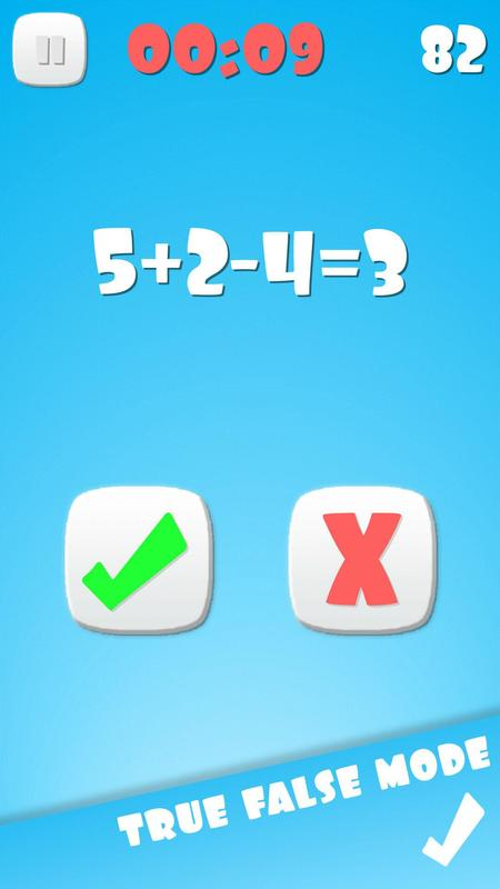 Master of Math for Android - APK Download