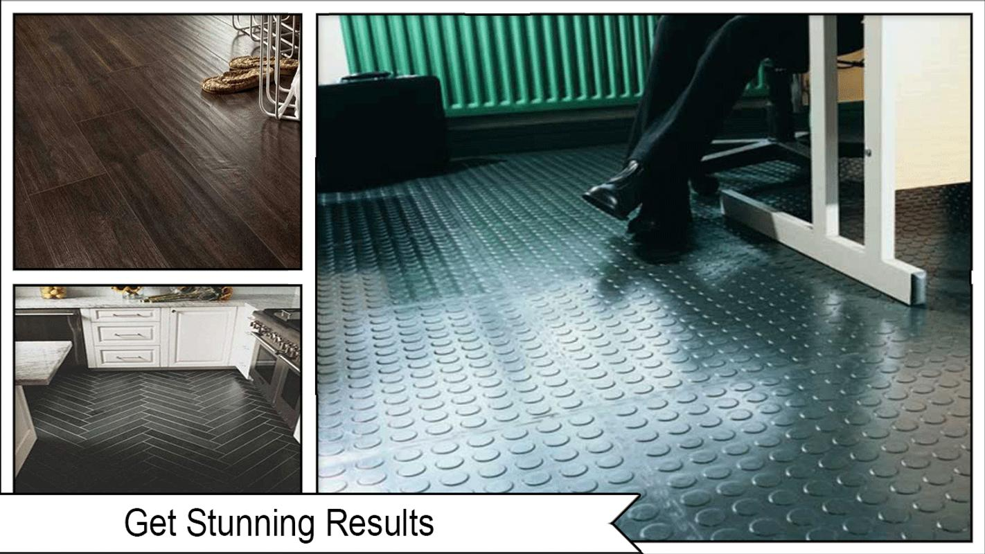 Easy Clean Ceramic Tile Floors for Android - APK Download