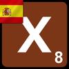 Spanish ScrabbleXpert icon