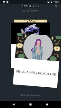 Pisces career horoscope 2018 for Android - APK Download