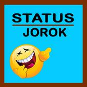 100 Gambar Status Fb Jorok HD