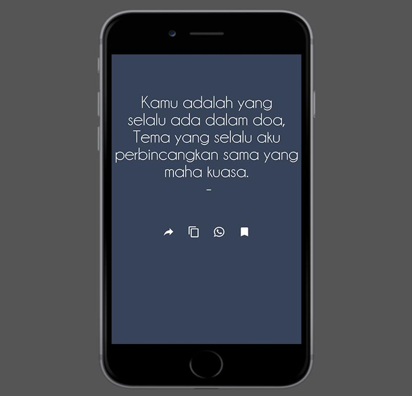 Update Status Kata for Android - APK Download