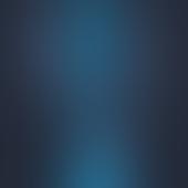 MSQRepellentFree - Prank icon
