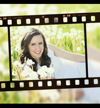 PIP Cam screenshot 4