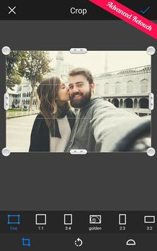 PIP Camera-Photo Editor Pro apk screenshot