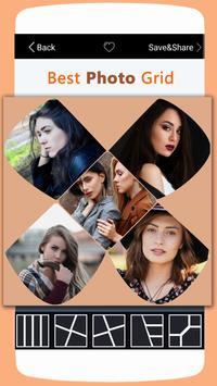 Photo Editor Collage Maker screenshot 12