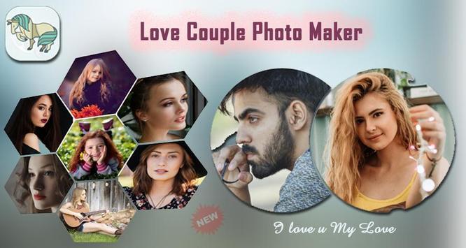 Photo Editor Collage Maker screenshot 13