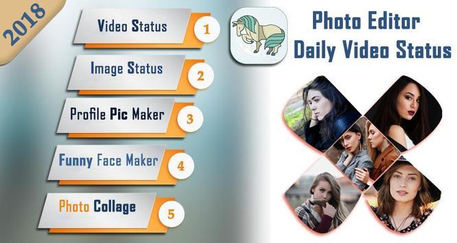 Photo Editor Collage Maker screenshot 15