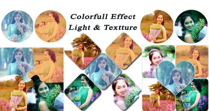 Photo Editor Collage Maker screenshot 16