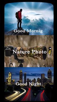 Photo Editor Collage Maker screenshot 2