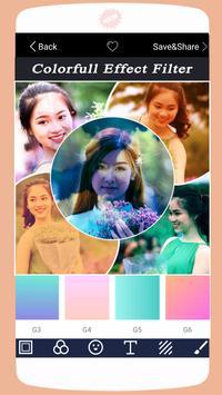 Photo Editor Collage Maker screenshot 7