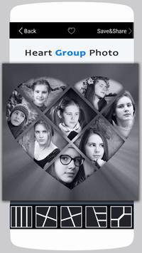 Photo Editor Collage Maker screenshot 6