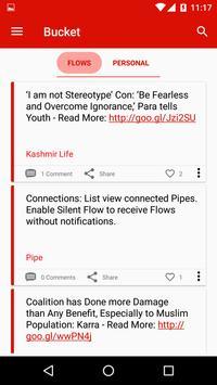 Pipe apk screenshot