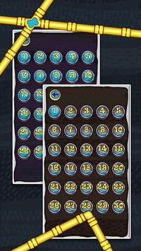 Plumber Pipe Classic : Connect water pipelines screenshot 1