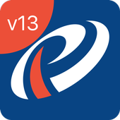 Pipeliner CRM Universals icon