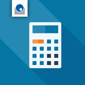Pipelife - Design Tools icon