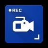Hidden Screen Recorder icon