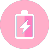 Pro Battery Saver icon