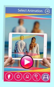 Pip Video Maker screenshot 2