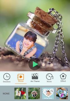 Pip Camera Video Maker apk screenshot