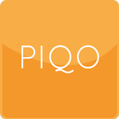 PIQO - Student Perks Discovery icon