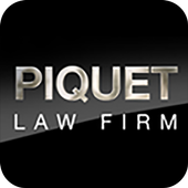 Piquet Law Firm icon