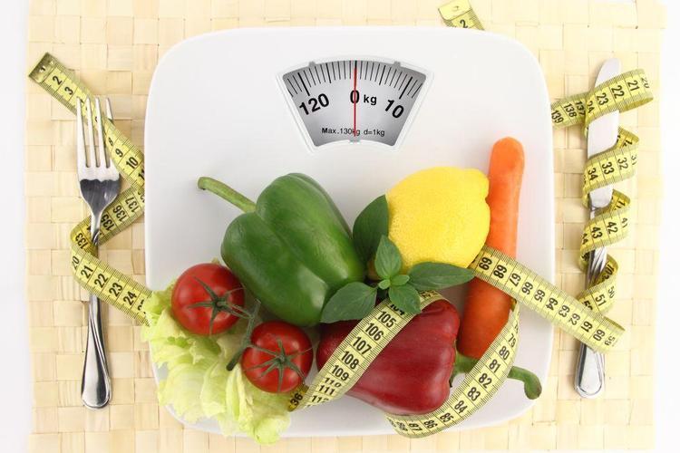 Похудеть за месяц на 8 кг без вреда 10