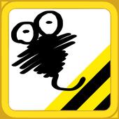 Shooting Measure icon